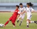 Thắng đẹp Đài Loan, đội tuyển Việt Nam vẫn bị loại