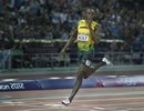 10 khoảnh khắc thể thao ấn tượng trong năm 2012