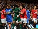 Bốc thăm tứ kết FA Cup: Man City dễ thở, MU có thể đụng Chelsea