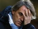 """Man City trước cơn """"đại hạn"""" chiến thắng"""