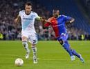 Chelsea - Basel: Chung kết trong tầm tay