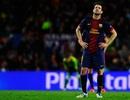 """5 """"điểm nổi bật"""" ở trận thua của Barcelona trước Bayern Munich"""