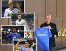 """4 cầu thủ giúp Mourinho có """"đội hình mơ ước"""" tại Chelsea"""