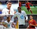 Tottenham: Đại gia mới của Premier League