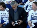 Nhìn lại thất bại ê chề của Chelsea tại Goodison Park