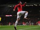 10 chân sút người Anh tốt nhất tại Champions League