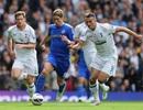 Tottenham - Chelsea: Chuyến đi lành ít dữ nhiều