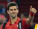 Nadal, Djokovic phô diễn sức mạnh ở trận ra quân
