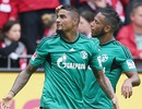 Schalke 04 - Chelsea: Giá trị của 3 điểm