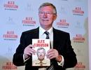 Cuốn tự truyện của Alex Ferguson chính thức ra mắt