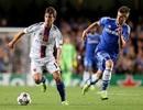 Basel - Chelsea: Cuộc chiến quyết định
