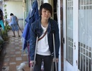 Cựu á quân Taekwondo châu Á Hoàng Hà Giang trước sóng gió cuộc đời