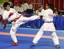"""Ngày thi đấu 14/12 của đoàn TTVN: Chờ tin vui từ """"mỏ vàng"""" karate"""