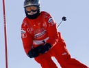 Michael Schumacher bị hôn mê sau tai nạn trượt tuyết