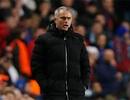 Bài toán tiền đạo của Chelsea: Mourinho cũng có lỗi