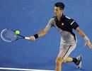 Djokovic thắng trận thứ 27 liên tiếp