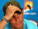 Nadal, Federer và Murray xuất quân