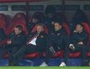 """Man Utd bây giờ như """"con thuyền không bến"""""""