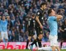 Ba bài học lớn cho Man City sau trận thua Wigan