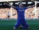 Schurrle thăng hoa giúp Chelsea gia cố chắc ngôi đầu