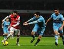 Arsenal - West Ham: Tìm đường trở lại