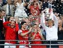 FA Cup về tay Arsenal: Ngày mai sẽ bắt đầu từ hôm nay