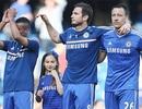 Chelsea sau trận hòa ở sân nhà: Đầy nỗi buồn và nước mắt