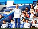 Chelsea đuối sức trong cuộc đua vô địch