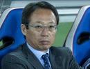 VFF không đàm phán hợp đồng với HLV Takeshi Okada