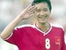 Cựu danh thủ Hồng Sơn mách nước cho đội tuyển Việt Nam