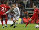 Tung đội hình B trước Real Madrid, Liverpool sẽ bị phạt?