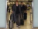 Luka Modric nghỉ thi đấu 3 tháng, Real Madrid âu lo