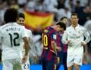 Quả bóng vàng FIFA 2014: C.Ronaldo sẽ lại đăng quang?