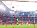 Bayern Munich 4-0 Hoffenheim: Gotze rực sáng với siêu phẩm sút xa
