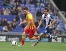 Barcelona - Espanyol: Derby Catalan rực lửa ở Nou Camp