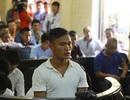 """Chủ tịch VFF Lê Hùng Dũng: """"Bầu Trường đã tha cho nhiều cầu thủ vụ bán độ"""""""