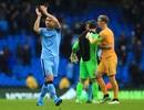 Lampard ở lại Man City: Nơi tình yêu bắt đầu