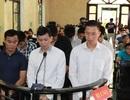 Bị treo giò vĩnh viễn, cầu thủ CLB Ninh Bình kháng án