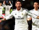 Những khoảnh khắc Real Madrid đè bẹp Cruz Arul