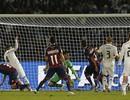 Những khoảnh khắc đưa Real Madrid lên đỉnh thế giới