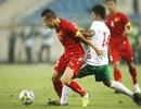Nhân sự ở đội Olympic Việt Nam: Khi HLV Miura đau đầu