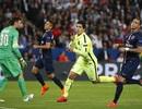 Những khoảnh khắc Suarez nhấn chìm PSG tại Paris