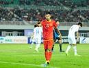 HLV Miura bầu chọn Quả bóng vàng cho Vũ Minh Tuấn
