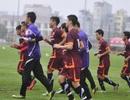 HLV Miura bất ngờ hủy đá giao hữu với Than Quảng Ninh