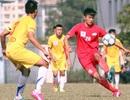 VCK U19 Quốc gia: Viettel vào bán kết
