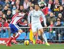 Atletico - Real Madrid: Cuộc chiến hận thù