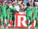 Iraq gặp bất lợi lớn trước trận đấu với đội tuyển Việt Nam