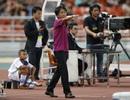 HLV Miura chốt danh sách U23 Việt Nam dự SEA Games 28