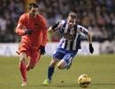Vòng 38 La Liga: Nóng ở cuộc đua dự Champions League và trụ hạng