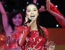 """""""Bóng hồng"""" wushu Thùy Linh: """"Tôi là người may mắn"""""""